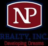NP Realty Logo